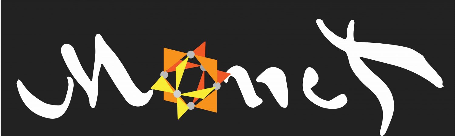 Center for the Chemistry of Molecularly Optimized Networks (MONET)  – an NSF Center for Chemical Innovation